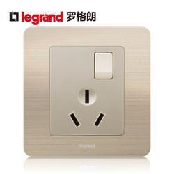 http://himg.china.cn/0/4_231_239812_250_250.jpg