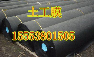 http://himg.china.cn/0/4_231_241818_393_240.jpg