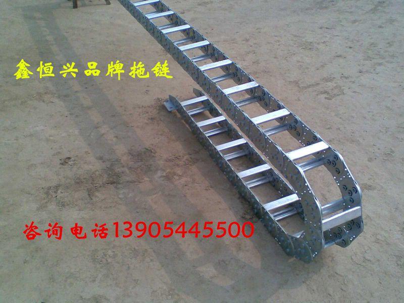http://himg.china.cn/0/4_232_231872_800_600.jpg