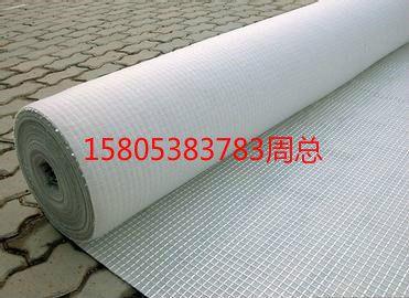 http://himg.china.cn/0/4_232_238252_371_270.jpg
