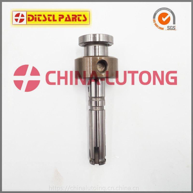 柴油发动机配件高压泵VE泵头 096400-1890