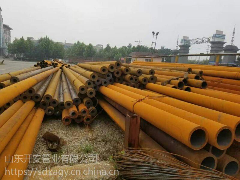 山东汇通产无缝管,无缝钢管,碳钢无缝管