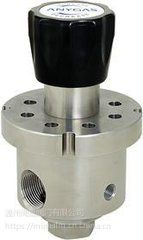 57系列中型减压器 不锈钢57系列中型减压器