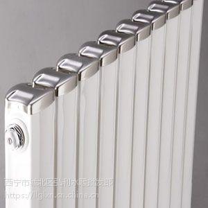 供青海海北暖气片和海南钢制散热器特点