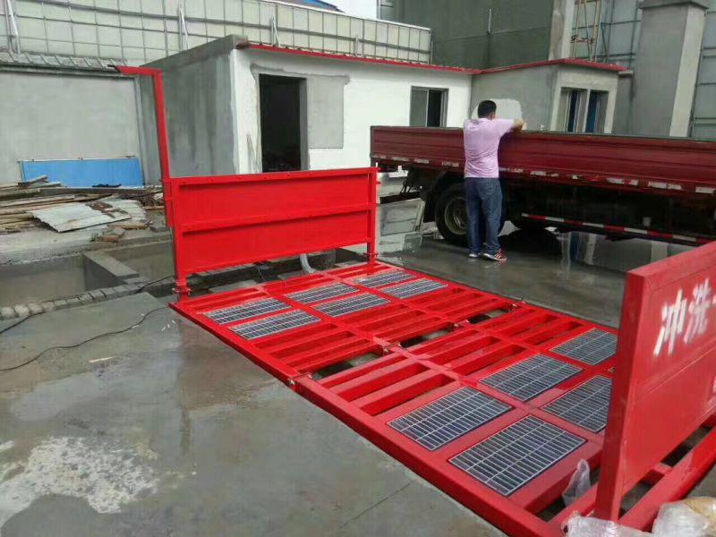 http://himg.china.cn/0/4_233_235780_800_600.jpg