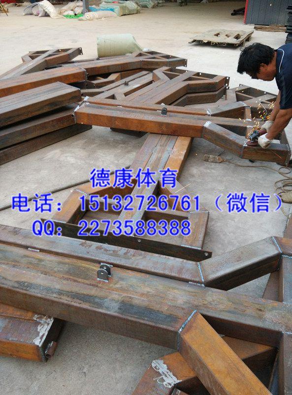 http://himg.china.cn/0/4_233_236630_593_800.jpg
