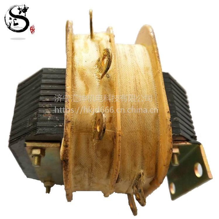 QC83(KL)-200型矿用变压器 qc83-80