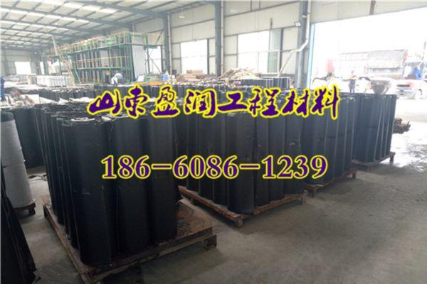 http://himg.china.cn/0/4_233_237856_600_400.jpg