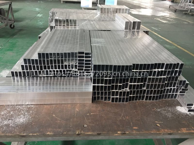 海南省铝花格窗花/中式仿古门窗铝花格