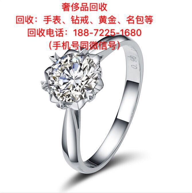 http://himg.china.cn/0/4_234_1019193_670_671.jpg