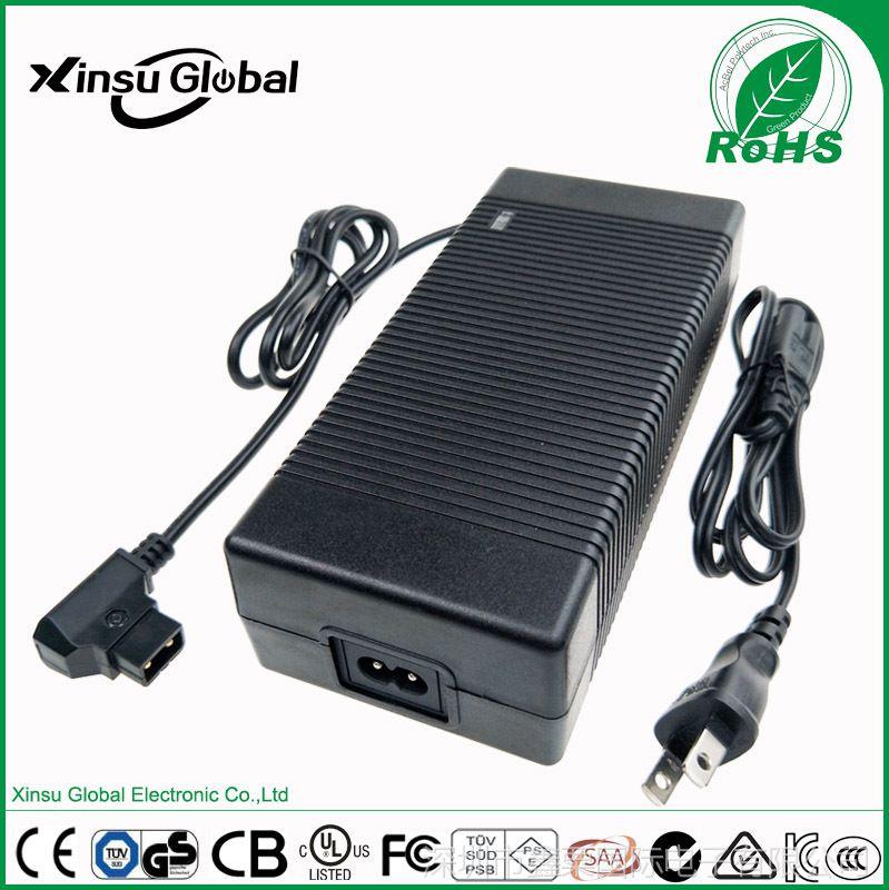 32V6A 澳规SAA RCM认证 32V6A电源适配器