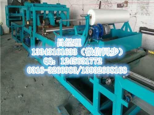 http://himg.china.cn/0/4_234_235764_499_372.jpg