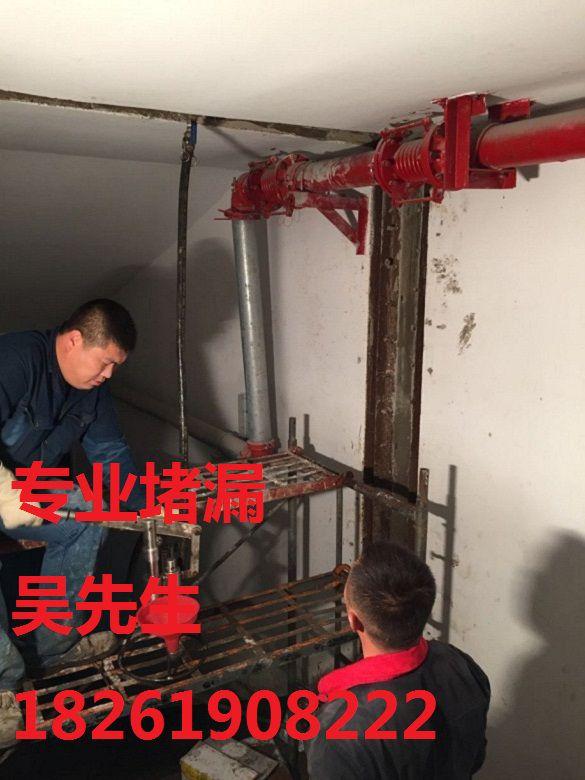 http://himg.china.cn/0/4_234_235802_585_780.jpg