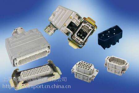 上海机场电压连接器进口3C目录外清关代理