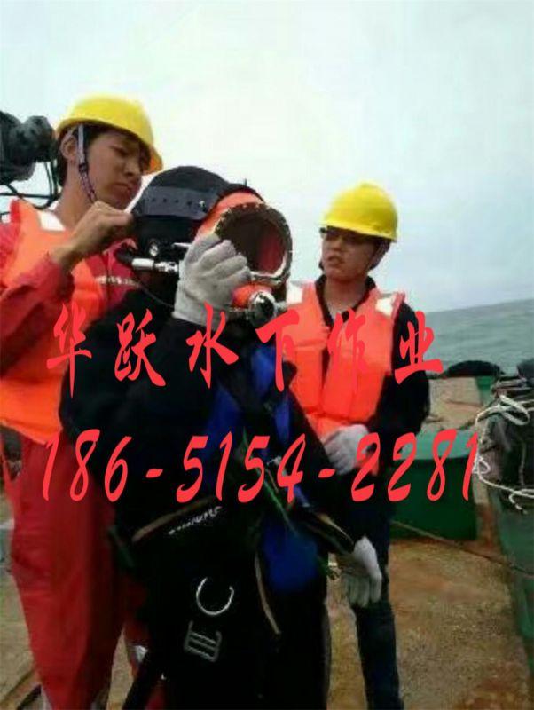 http://himg.china.cn/0/4_234_236984_602_800.jpg