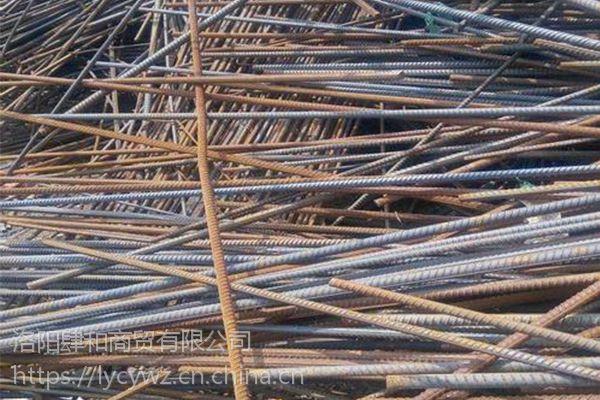 洛阳废铜回收价格 洛阳废电缆回收
