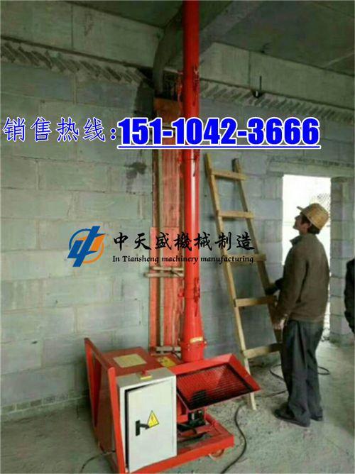 http://himg.china.cn/0/4_234_240598_500_668.jpg