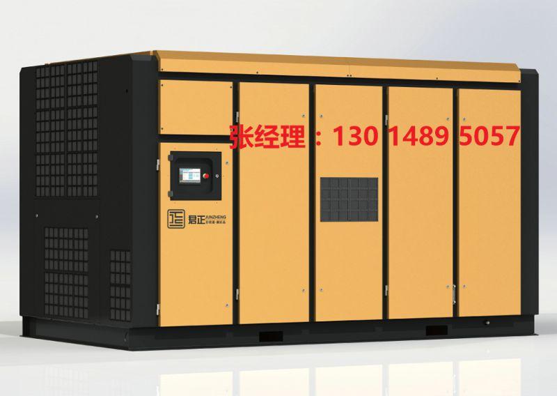 http://himg.china.cn/0/4_235_1024175_800_568.jpg