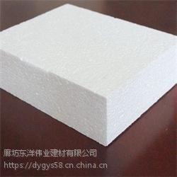 聚合物聚苯板厂家价格
