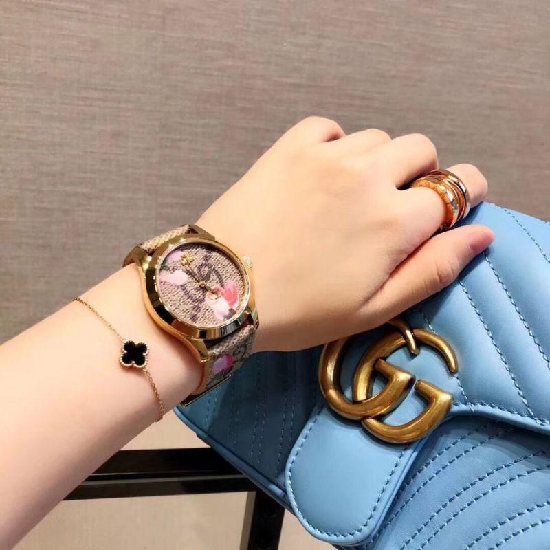 哪里有卖高仿宝格丽手表