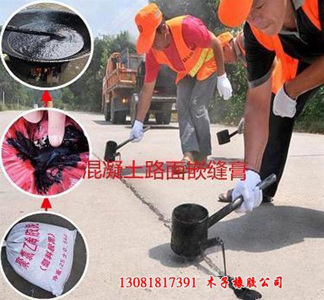 http://himg.china.cn/0/4_235_1081721_630_585.jpg