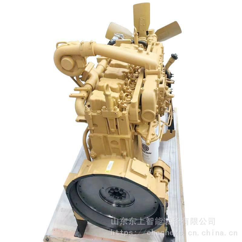 机油油路不畅原因分析 天津临工50铲车动臂总成加工合算