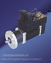 厂家大量促销让利TR编码器