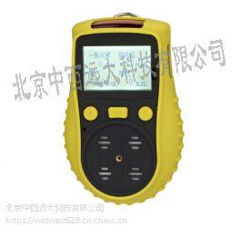 中西油气浓度检测仪扩散式可燃气体检测仪型号:HD32-ZX900 库号:M407432