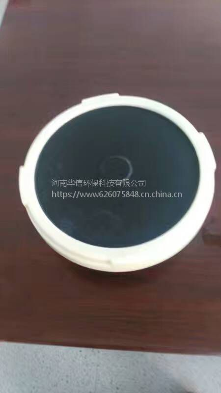 六角蜂窝斜管安装 曝气器安装 环保填料安装 认可华信环保科技