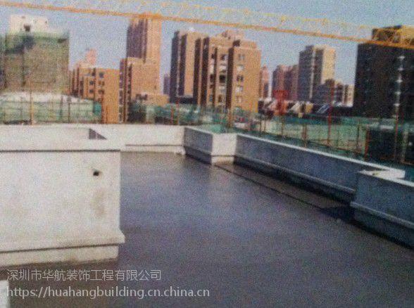 中山泡沫混凝土