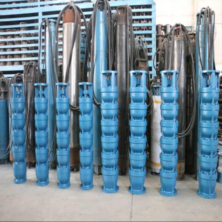 天津单相不锈钢潜水泵-东坡不锈钢潜水泵生产厂家