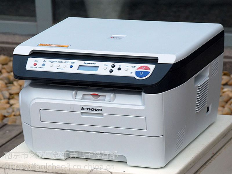 南京联想打印机硒鼓销售低价销售,南京打印机硒鼓装墨