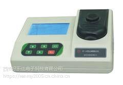 供应陕西CHNH-812型便携式氨氮测定仪,COD测定仪,COD价格