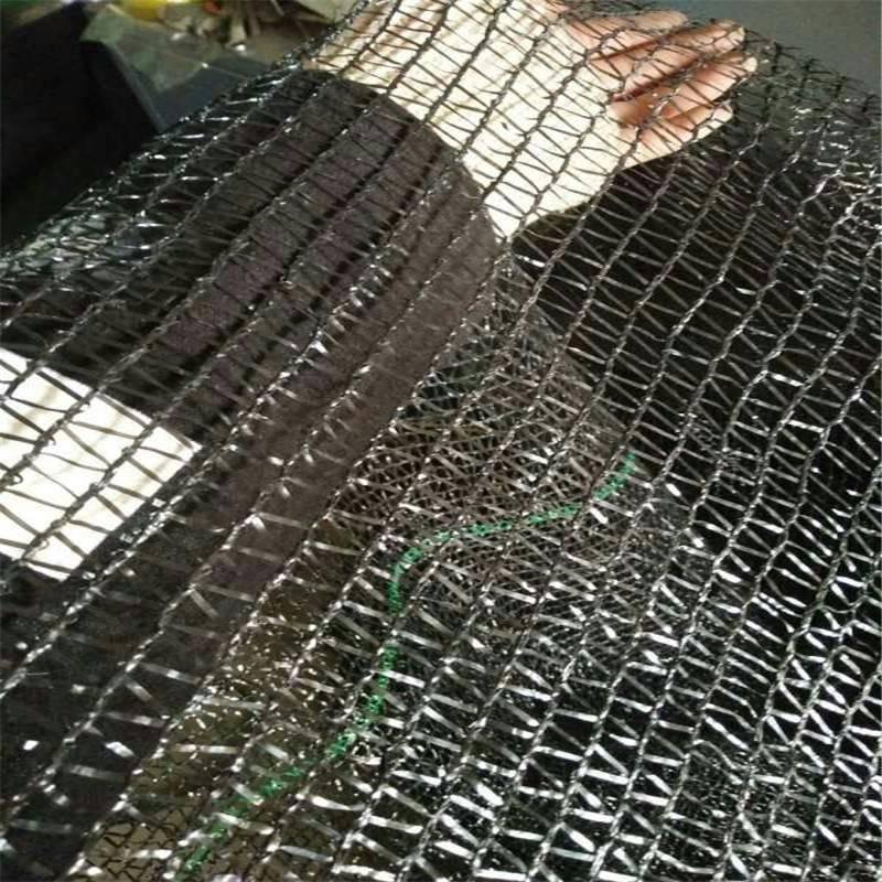 盖土网厂家批发 盖土网规格 煤厂防尘网