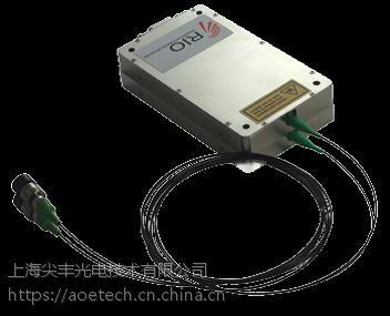 RIO Orion TM窄频激光器模块