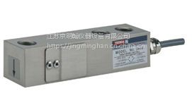 供应特迪亚TEDEA-3410/3420威世(vishay)称重传感器