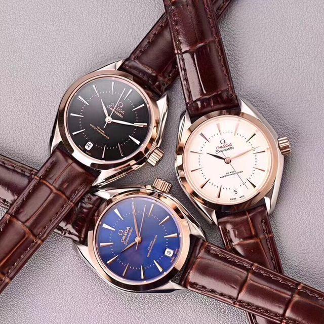 哪里有卖高仿七个星期五手表,广州一般多少钱
