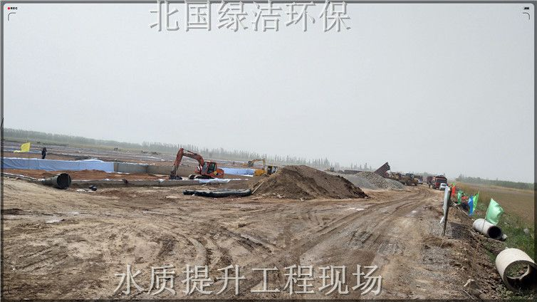 http://himg.china.cn/0/4_237_1052627_754_424.jpg