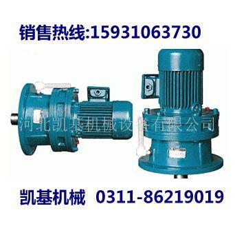 http://himg.china.cn/0/4_237_235142_342_341.jpg