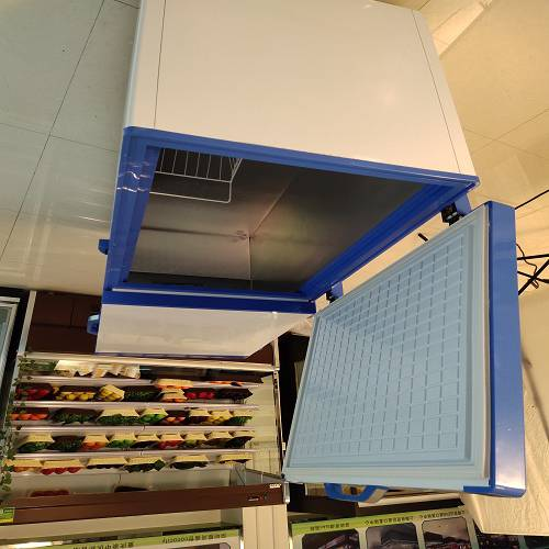 湖南专供应工业商用冷冻柜哪里直销商