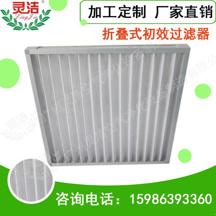 http://himg.china.cn/0/4_237_237580_750_750.jpg