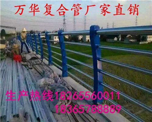 http://himg.china.cn/0/4_237_237986_500_400.jpg