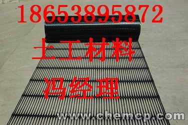 http://himg.china.cn/0/4_237_238938_376_250.jpg