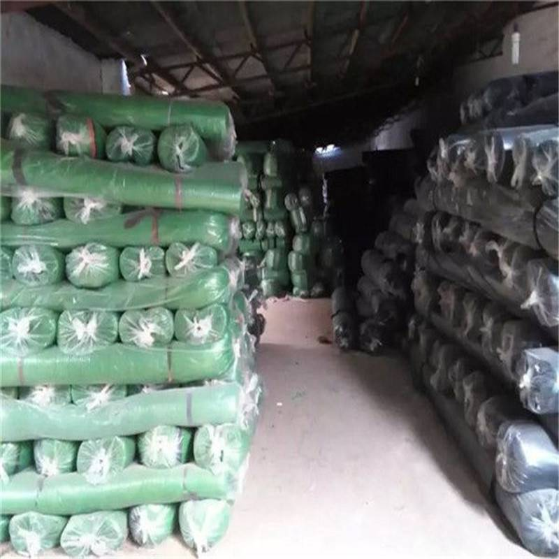工厂防尘网 防晒网生产厂 工地盖土网多少钱