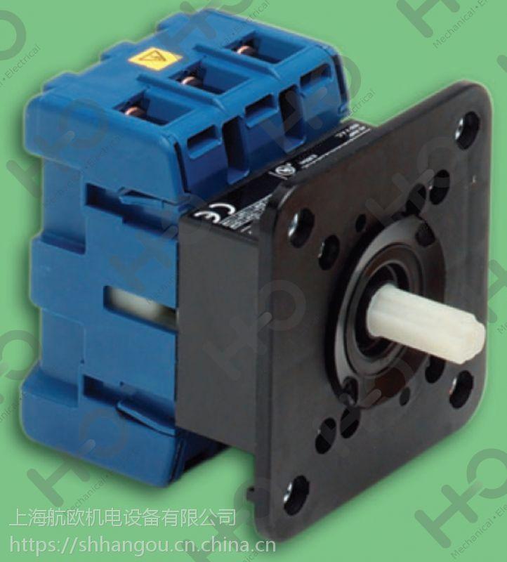 ALFAMATIC电磁阀、ALFAMATIC压机、意大利ALFAMATIC公司