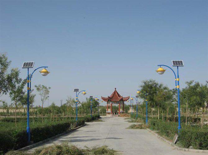 http://himg.china.cn/0/4_238_1036719_670_502.jpg