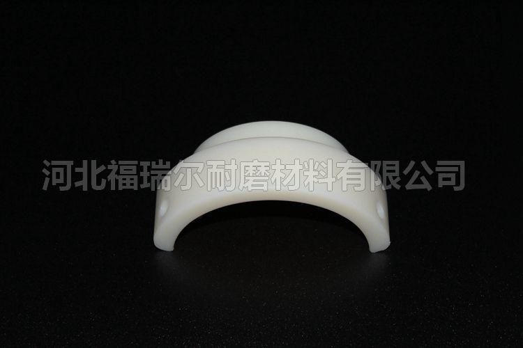 常年供应耐磨尼龙加工件 福瑞尔抗拉耐磨尼龙加工件生产