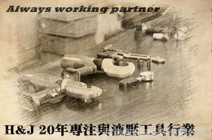 顺序阀及抗衡阀、卸荷阀台湾康百世KOMPASS