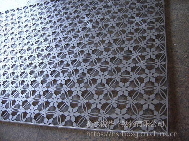 衡水不锈钢焊接不锈钢剪板不锈钢折弯