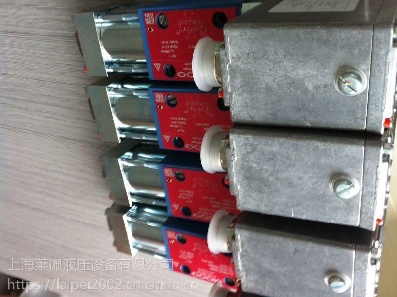 力士乐放大器现货特价VT-VSPA2-50-10/T1